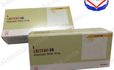 aritero 10